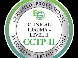Advanced Trauma Specialist