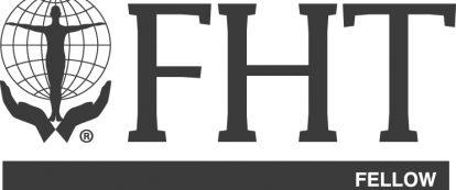 Fellow FHT