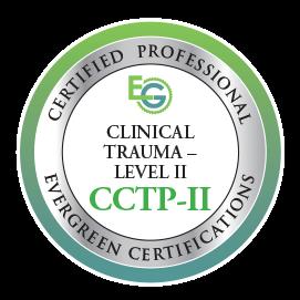 Specialised Traumatologist