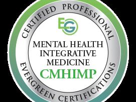 Integrative Medicine Specialist
